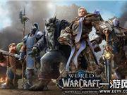 魔兽世界8.0巫医的珍藏宝箱在哪 巫医的珍藏宝箱位置坐标分享