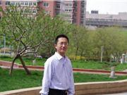 中科院教授王斌加入小米 AI或主未来沉浮