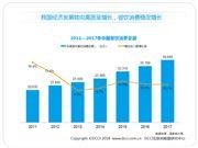 四成网民使用外卖服务 美团综合得分最高