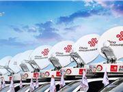 电信联通合并?最大输家不是移动 而是中国铁塔