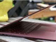 微软将于10月2日在纽约召开新品发布会