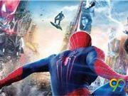 漫威蜘蛛侠全任务图文流程攻略一览 漫威蜘蛛侠任务怎么做
