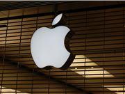 6.1寸iPhone或将命名为iPhone Xr:初期产能有限