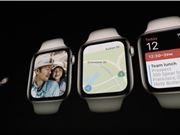 早报:苹果秋季发布会开幕 新iPhone亮相