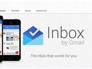 谷歌将于明年三月关停Inbox邮件应用