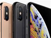 三星不再独占:LG已成为苹果OLED供应商