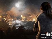 古墓丽影暗影帕提提挑战任务怎么做 暗影帕提提挑战任务玩法教程分享