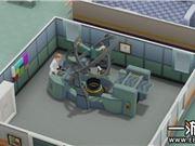 双点医院要怎么样扩建医院 扩建医院办法分享