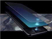 三星Galaxy P30突然曝光:国行独享强调性价比 抢发屏幕指纹识别