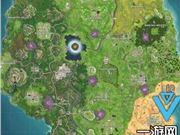 堡垒之夜第6赛季第1周挑战任务怎么完成 挑战任务完成玩法分享