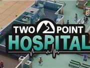 双点医院5级房间怎么建立 5级房间建立方法介绍