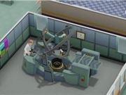 双点医院各科室怎么分配 各科室分配方法分享