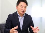 韩国:除旅游外 要把济州打造区块链特区