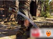 《刺客信条奥德赛》潘朵拉的科庇斯弯刀怎么获得
