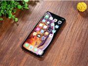 因iPhone XS系列热销 富士康9月营收增长30%超1300亿