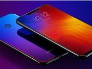 联想Z5朱一龙定制版正式开卖:6G内存仅售1399元