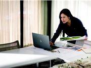 惠普在美国发布4款全新ZBook移动工作站及Z Club会员服务
