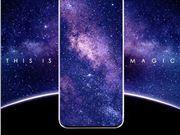 """号称""""要重新定义智能手机巅峰高度"""" 荣耀Magic 2即将发布"""