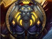 魔兽世界8.1圣骑士改动了什么 8.1圣骑士改动详细介绍