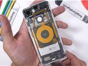 [视频]透明后壳版Pixel 3?你可以自己动手打造!