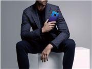 家电业 天猫 iPad 手机