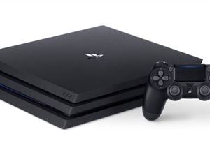 PS4 索尼PS4 PS4主机 索尼游戏机