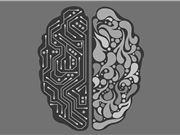 人工智能 AI AI应用