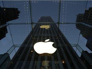 高通芯片 苹果公司 iPhone销量 iPhone德国停售