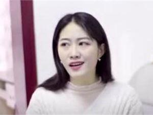 尬演小剧场 戏精式推广 广告推广