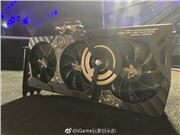 七彩虹 RTX 2080 Ti 显卡