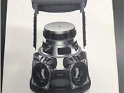 小爱音箱 小爱音箱HD发布 小米MIX2S 小爱音箱HD售价 小米小爱音箱HD