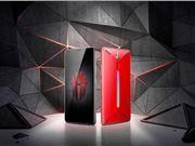 努比亚 红魔游戏手机