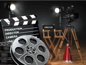 在线视频行业分水岭:广告模式?#39034;保?#20250;员模式兴起