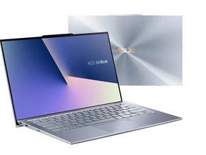 华硕笔记本电脑 华硕 华硕笔记本电脑怎么样 ZenBook