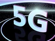 中兴 5G