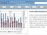 中国信通院:2018年国内智能手机出货量同比下降 15.5%