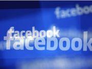脸书 Facebook,视频