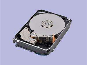 东芝 东芝硬盘 东芝机械硬盘 机械硬盘