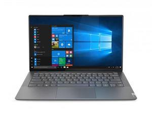 联想 联想笔记本电脑 联想笔记本 联想Yoga 联想YogaS940
