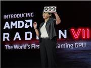 英伟达 显卡 电脑 AMD