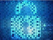 数据安全 勒索软件