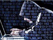 德国大型数据泄露事件罪犯落网 罪魁祸首年仅20岁