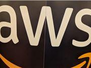 亚马逊 AWS 开源平台 数据库