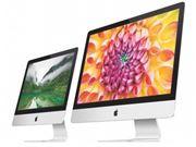 苹果 iMac