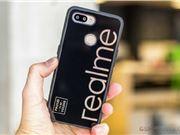 OPPO OPPO手机 OPPO Realme