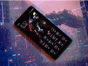 努比亚 努比亚手机 红魔Mars 红魔Mars电竞手机
