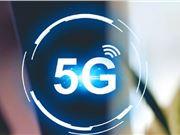 华为 中国移动 4K 超高清 5G网络 电视