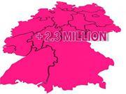 寬帶 德國電信 電信 網速
