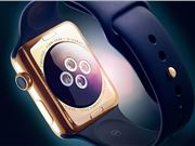 Aura Apple Watch