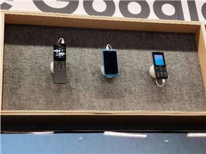 诺基亚 诺基亚手机 nokia 诺基亚N9复刻版